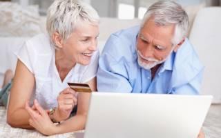 Какого числа будет переводиться пенсия на карту сбербанка