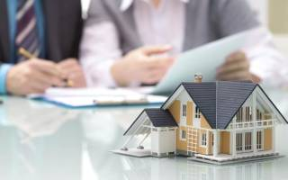 Внесение изменений в законодательство долевая собственность