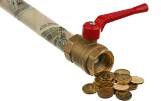 Текущие платежи в деле о банкротстве 2020