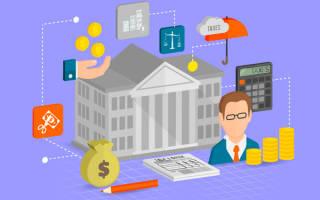 При открытии ип какая система налогообложения