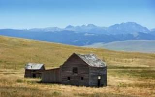 Оформление права собственности на земельный участок и дом