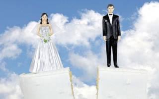 Куда подать заявление на развод и какие документы необходимо собрать?