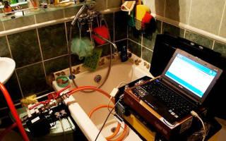 Счтчики воды сроки работы и поверки
