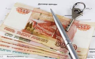 Отсутствие регистрации договора аренды земельного участка