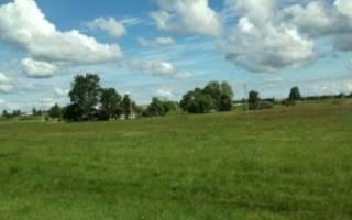 Как изменить статус земельного участка на ижс