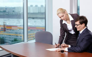 Договор поручительства физического лица за поставщика