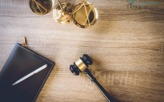 Рассмотрение административного дела в суде: порядок, срок, особенности
