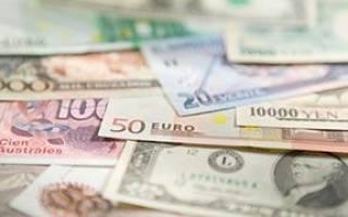 Методы оптимизации налога на прибыль
