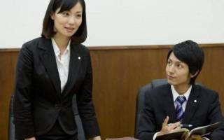 Примеры речи подсудимого в судебном разбирательстве