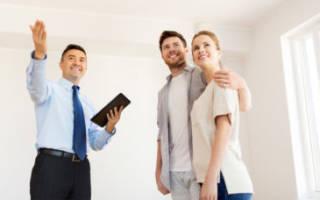 Договор с агентством на продажу квартиры где услуги оплачивает покупатель