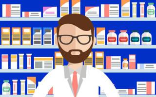 Как открыть свою аптеку с нуля бизнес план