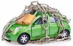 Исковое заявление о признании права собственности на автомобиль без документов