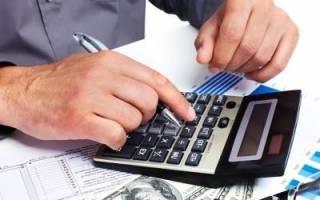 Как правильно платить алименты Как платить алименты без долгов Алименты