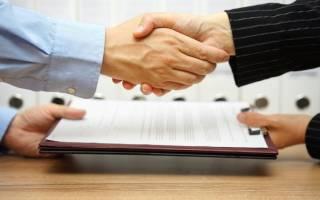 Можно ли сделать нотариальную доверенность без присутствия доверенного лица