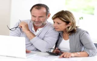 Как узнать свои налоговые отчисления через госуслуги
