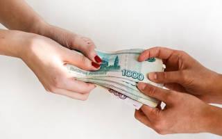 Задолженность по алиментам: как взыскать, куда обращаться