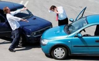 Как взыскать ущерб, если виновник ДТП не застрахован по ОСАГО?