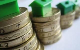 Как рассчитать налог на дом: инструкция пошаговая