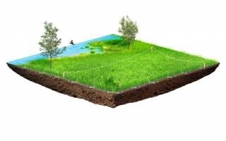 Как получит под золог кредит дачни участок и землини учосток