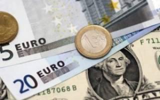 Бухучет покупки и продажи валюты, проводки по счету 52