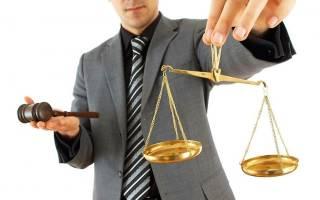 Обязан ли нотариус предоставлять информацию налоговой