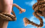 Прощение долгов по кредитам физических лиц