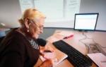 Можно ли уволить пенсионера с работы без его согласия