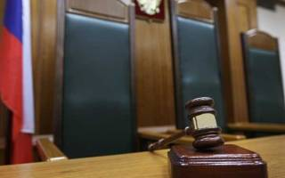 Как определить в какой суд обратиться
