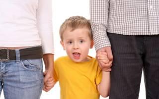 Имеет ли право на наследство ребенок усыновленный другим отцом