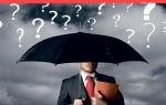 Создание системы защиты персональных данных — СКБ Контур