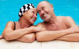 Льготы работающим пенсионерам — полный перечень льгот