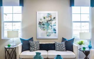 Оформление квартиры в собственность в новостройке — инструкция опыт