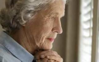 Имеет ли право мать-пенсионерка на выплаты по потере сына