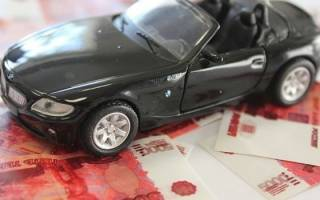 Кому положены льготы по транспортному налогу
