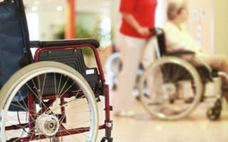 Сколько дней отпуска положено инвалиду 2 группы