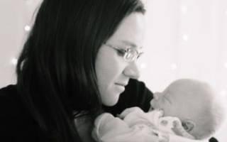 Выплаты матерям-одиночкам: какие пособия и льготы положены
