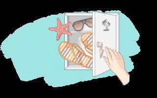 Обязан ли работник отгулять весь отпуск в текущем году