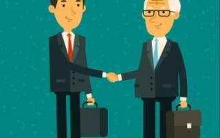 Продажа квартиры по договору пожизненной ренты