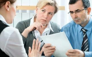 Можно взыскать уплаченные проценты за ипотеку при разрыве сделки