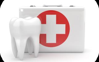 Протезирование зубов на дому для инвалидов