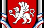 Регистрация права собственности в севастополе