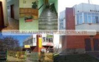 Права отказавшегося от приватизации при продаже квартиры