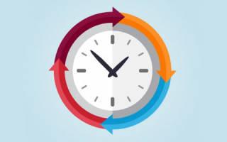 Срок исковой давности по административным нарушениям: правила применения