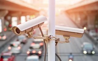 Как работают камеры видеофиксации нарушений ПДД в 2018 году