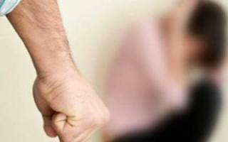 Как определить тяжесть повреждений при побоях