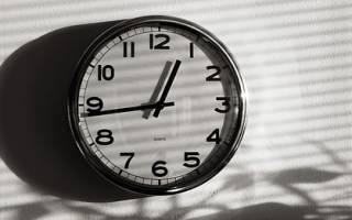Получается ли новый исполнительный лист если истек срок действия старого