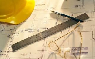 На получение разрешения на строительство объекта