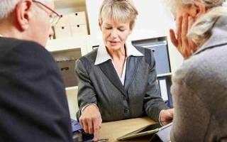 Какие документы нужны для получения денег с сберкнижки умершего