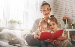 Выдается ли материнский капитал матерям одиночкам