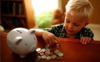 Сколько платят алименты безработные расчет алиментов с неработающего